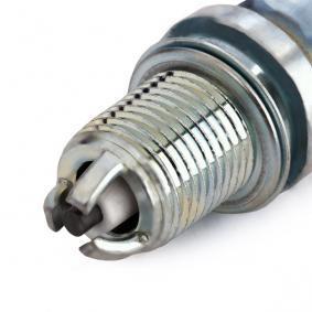 VEMO V99-75-0007 Запалителна свещ OEM - 101000041AC AUDI, SEAT, SKODA, VW, VAG, FIAT / LANCIA, LAMBORGHINI, BENTLEY евтино