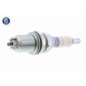 VEMO Zündkerzensatz (V99-75-0007)
