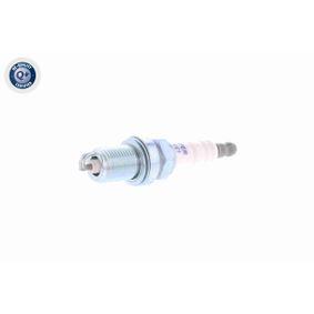 800 (XS) VEMO Запалителна свещ V99-75-0010