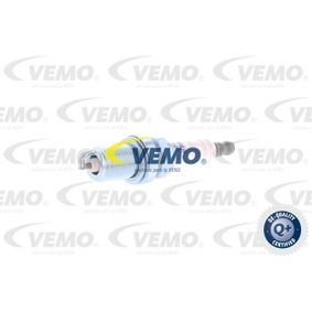 Scénic I (JA0/1_, FA0_) VEMO Zündkerzensatz V99-75-0010