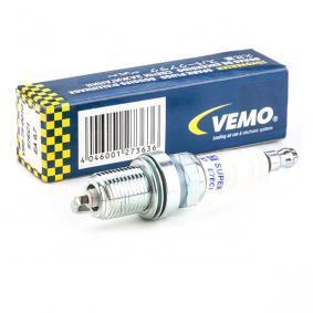 VEMO Tändstift 8819294 för SAAB köp