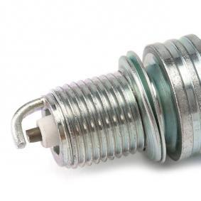 1214139 за OPEL, VAUXHALL, PLYMOUTH, Запалителна свещ VEMO (V99-75-0011) Онлайн магазин