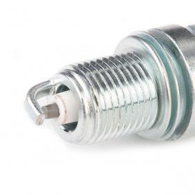 VEMO V99-75-0012 Запалителна свещ OEM - 7700500155 LADA, PEUGEOT, RENAULT, DACIA, SANTANA, RENAULT TRUCKS, PROTON, NPS евтино