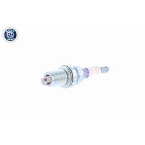VEMO Zündkerzensatz (V99-75-0012)