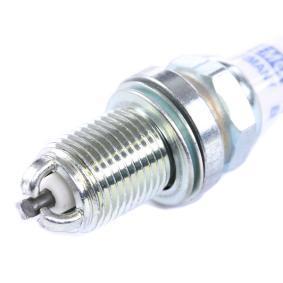 VEMO V99-75-0014 Запалителна свещ OEM - BP0418110 MAZDA евтино