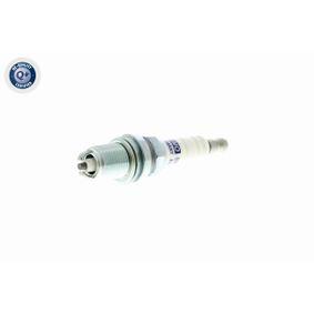 VEMO Запалителна свещ V99-75-0016
