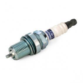 VEMO Запалителна свещ 5099778 за FORD купете