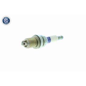 VEMO Gyújtógyertya (V99-75-0017)