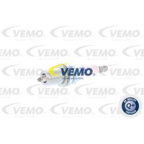 VEMO V99-75-0023