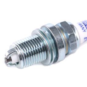 VEMO Zündkerzensatz (V99-75-0023)
