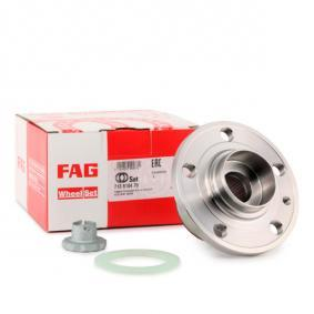 FAG 713 6104 70 Online-Shop