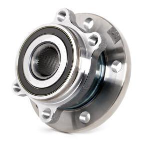 FAG Kit de roulement de roue (713 6106 10) à bas prix