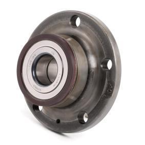 FAG Kit de roulement de roue (713 6108 30) à bas prix