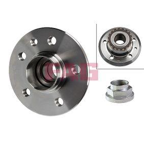 Radlagersatz FAG Art.No - 713 6203 20 kaufen