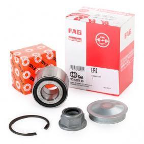 FAG 713 6303 00 Online-Shop