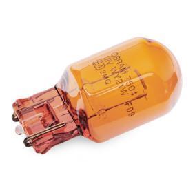 OSRAM Glühlampe, Blinkleuchte (7504) niedriger Preis