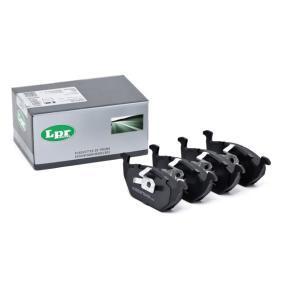 LPR 05P730 Online-Shop