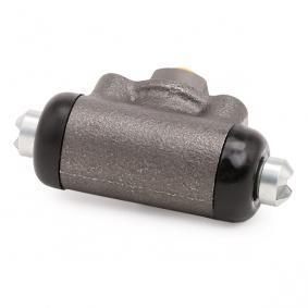 3899764 für VW, SEAT, Radbremszylinder LPR (4452) Online-Shop