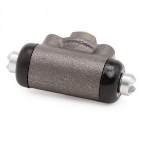 LPR Radbremszylinder (4452) niedriger Preis