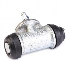 LPR Radbremszylinder (4595) niedriger Preis