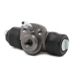 LPR 4913 Radbremszylinder OEM - 3056110514 AUDI, FORD, VW, VAG, DIAMAX günstig