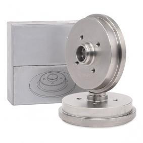 3055016151 für VW, AUDI, FORD, SKODA, SEAT, Bremstrommel LPR (7D0226) Online-Shop