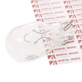 89901274 Bulb, indicator from HERTH+BUSS ELPARTS quality parts