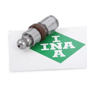 Ventilstößel INA Art.No - 420 0099 10 kaufen