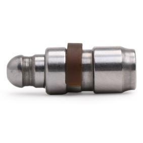 Zdvihátko ventilu 420 0222 10 INA