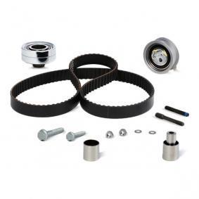 038109244R für VW, AUDI, SKODA, SEAT, CUPRA, Wasserpumpe + Zahnriemensatz INA (530 0082 30) Online-Shop