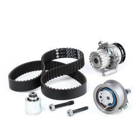 038109119L für VW, AUDI, SKODA, SEAT, Wasserpumpe + Zahnriemensatz INA (530 0201 32) Online-Shop