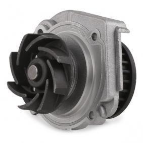 Water pump + timing belt kit 530 0206 30 INA