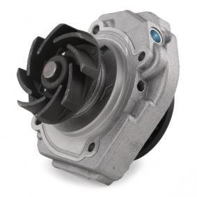 PANDA (169) INA Water pump + timing belt kit 530 0206 30