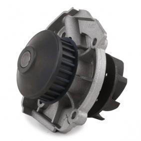 INA Water pump + timing belt kit (530 0206 30)