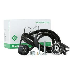 INA 530 0562 10 Online Shop