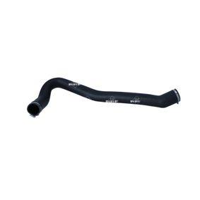 Turbokühler 30165 NRF