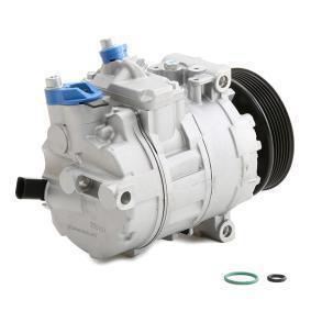 NRF Kompressor, Klimaanlage (32146) zum günstigen Preis