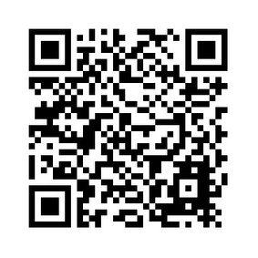Klimakompressor 32493 NRF