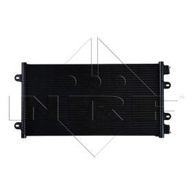 Air conditioner condenser 35442 NRF