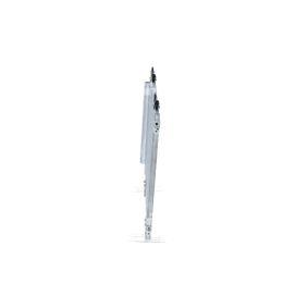 6455CP für PEUGEOT, CITROЁN, VOLVO, PIAGGIO, DS, Kondensator, Klimaanlage NRF (35649) Online-Shop