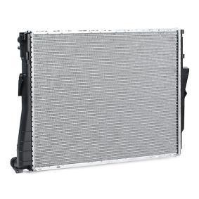 NRF Kühlmodul (51580)