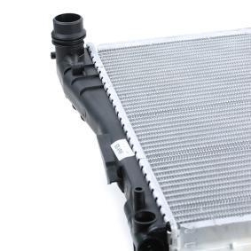 NRF BMW 3er Wasserkühler (51580)