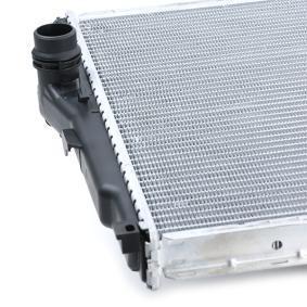 Wasserkühler NRF (51580) für BMW 3er Preise