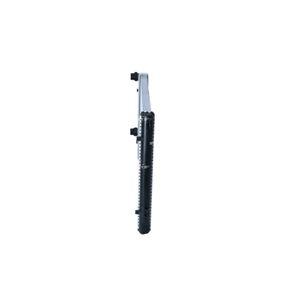 Воден радиатор / единични части 53406 NRF