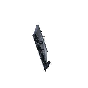 NRF Kühler Motorkühlung 58023