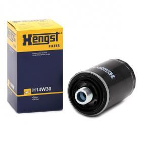 HENGST FILTER H14W30 Online-Shop