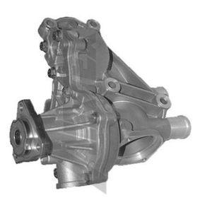 Wasserpumpe AIRTEX Art.No - 1349 OEM: 056121013A für VW, AUDI, SKODA kaufen