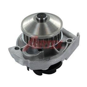 AIRTEX Water pump 1616