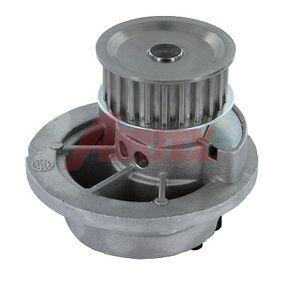 Wasserpumpe AIRTEX Art.No - 1676 OEM: 6334035 für OPEL, ALFA ROMEO, VAUXHALL, HOLDEN kaufen