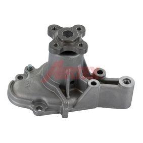 AIRTEX Pompe à eau 1742 originales de qualité